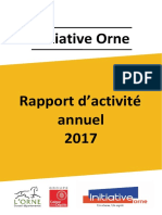 rapport_annuel_2017_ag_-_initiative_orne