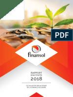 rapport-activite-finansol.pdf