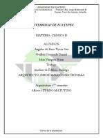 Analisis de Edificio Análogo.docx