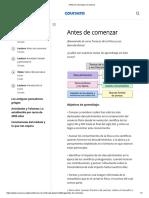 Antes de comenzar _ Coursera.pdf