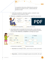 s12-4-prim-dia-2-matematica-cuaderno.pdf