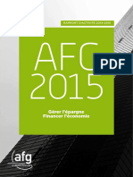 Rapport annuel_AFG_2015_