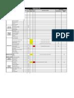 Simulador-POA_CF_SIN_MICROM (taller)