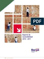 backus-39-sustainable-development-report-2011.pdf