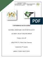 A6 DE 2P Islas Vazquez.pdf