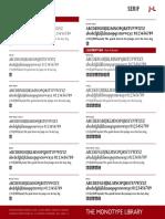 Serif J-P