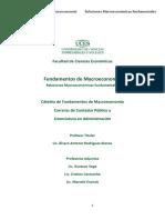 Ficha_1_Relaciones_ Macro.pdf
