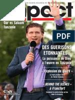 daressalam_fr.pdf