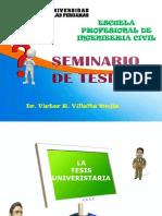 08510-08-889116gjmognczik.pdf