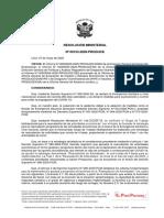 RM_N_153-2020-PRODUCE