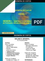 SEMANA IV SESIONES I y II  COSTOS y CONTROL DE MATERIALES.pdf