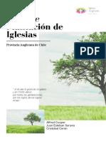 Español-2018.pdf