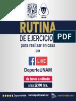 rutinasf.pdf