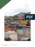 estudio urbano Brasil.pdf