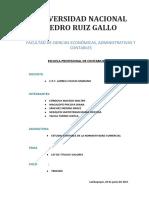 LEY DE TITULOS-VALORES - MONOGRAFÍA.docx