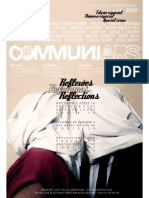 04_COMMUNIARS.pdf