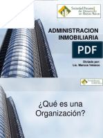 Adm Inmobiliaria_Marco Velazco