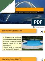 8_Longitud de arco, Área de superficie de revolución.pdf