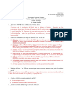 Prot 12. Guía de Estudio Sobre La d.s.i.