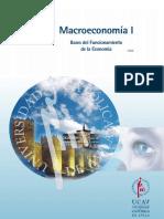 _V006_LD_MACROECONOMIA_I_01.pdf