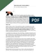 DIRIGIR CON VALOR Y CON VALORES.docx