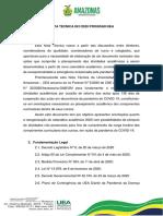 65007-2.pdf