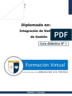 Guia Didactica 1 - GSI