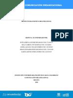Comunicación Organizacional 2.pdf