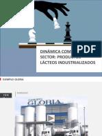 Dinámica competitiva_CASO GLORIA (1)