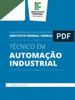 Tec_AutomacaoIndustrial_PB_FEV2018