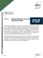 Nota-Informativa.pdf