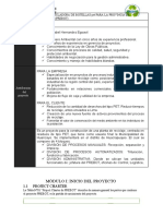 01 Project Charter (1)