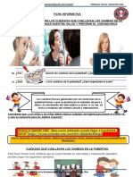FICHA 4-CAMBIOS DE LA PUBERTAD- CORONAVIRUS- 2020 (2)