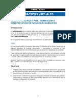 IYA012-G03-PV04-CO-Esp_v0