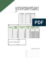 curva N-EJEMPLO1_ INTENSIDAD IDF