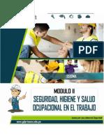 MOD-10000010-II MANUAL MODULO2.pdf