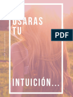 EBOOK_SI_USARAS_TU_INTUICION
