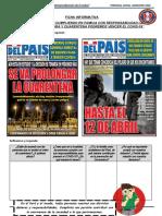 FICHA 5-RESPONSABILIDAD DE LOS CIUDADANOS- 2020