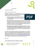 1152185884.pdf