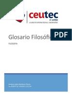 Andree Glosario.docx