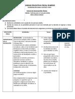 FICHA 5 DE EDUCACIÓN FÍSICA BÁSICA MEDIA.docx
