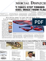 Commercial Dispatch eEdition 6-28-20
