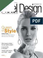 Hotel Design.2009.09.pdf