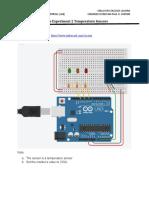 OnlineExperiment2_TemperatureSensors