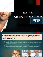 3._metodo_montessori_imagenes 12.6