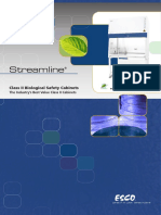9010220-Biological-Safety-Cabinet-SC2-brochure