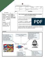 Ciencias Sociales Grado 7-3, semana 18 a 22 de mayo.pdf