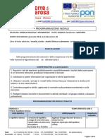 chimicaanalitica_quarte_tecnicosan