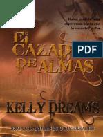 2 El Cazador de Almas.pdf