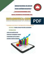 VARIABLES ALEATORIAS Y DISTRIBUCIÓN DE PROBABILIDAD.pdf